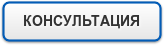 buttons%2F10265406.png